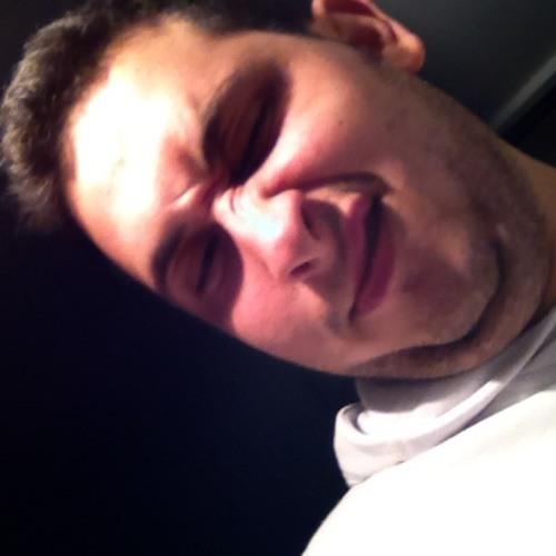 spruzz's avatar