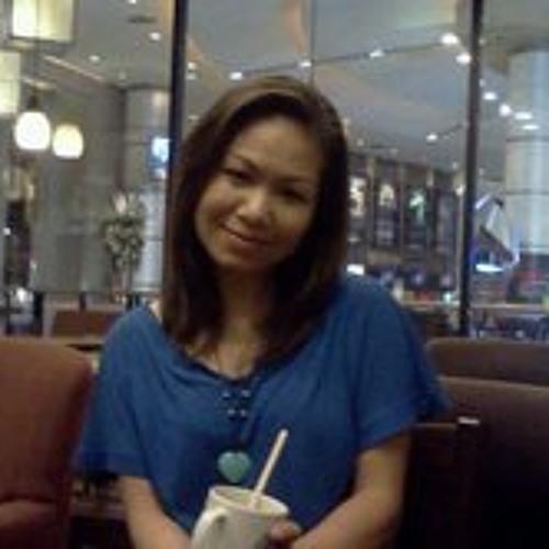 user7676001's avatar