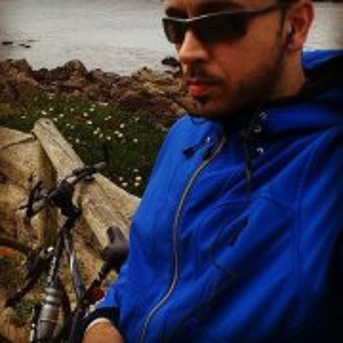 José Manuel López 4's avatar