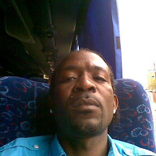 Kcee1's avatar