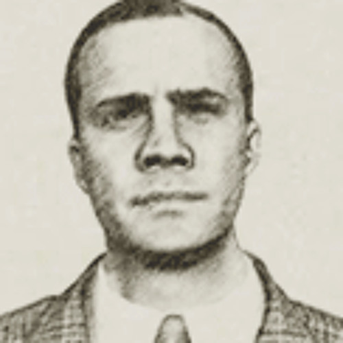 Jack.Kelso's avatar