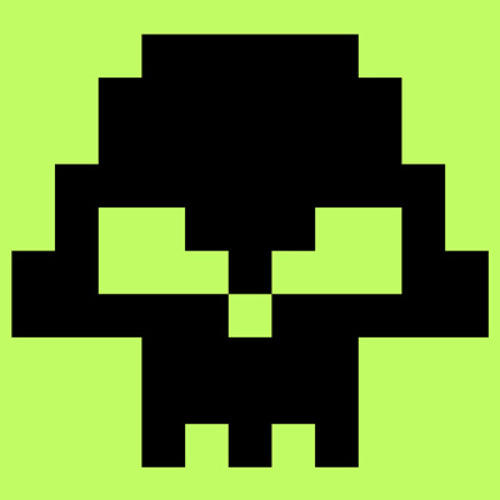 9-Vex's avatar
