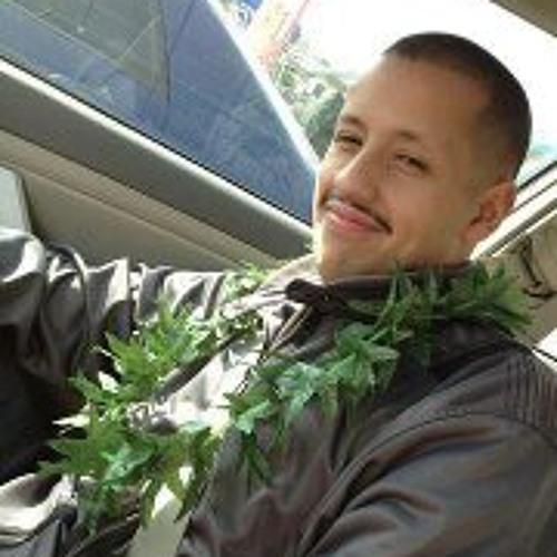 Robert Diaz 7's avatar