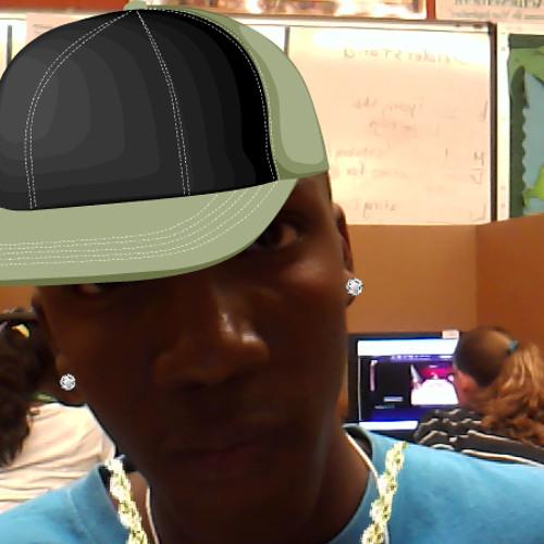 DJ Topnotch's avatar