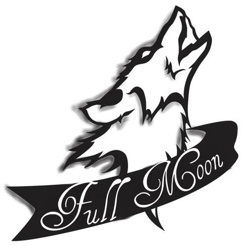 lluFMoon's avatar