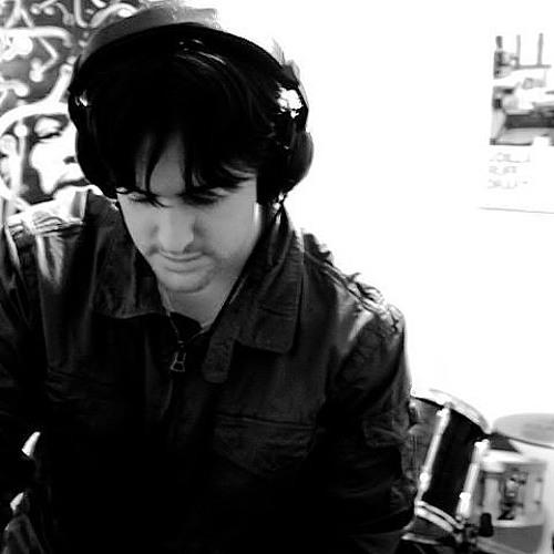 Brent Hoskins's avatar