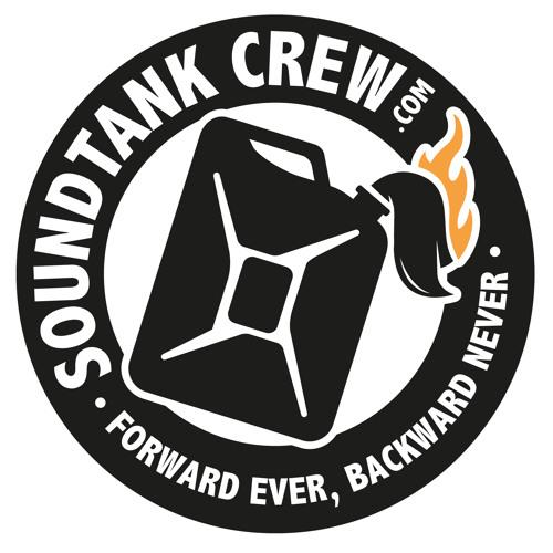 Soundtank Crew's avatar