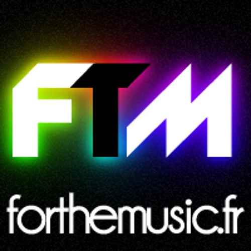 ForTheMusic's avatar