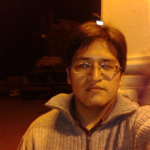 javier_20031's avatar