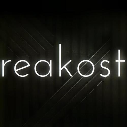DjReakost [RKST]*'s avatar