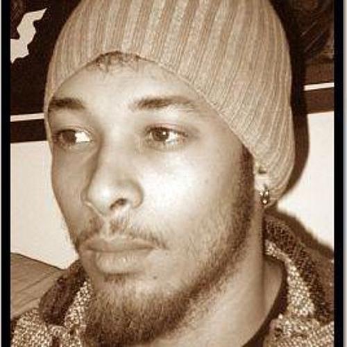 JustinProbus's avatar