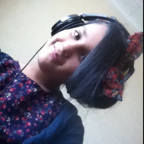 maddierockzz's avatar