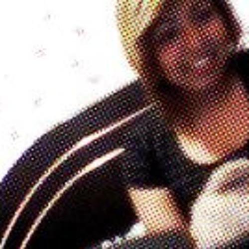 Andrea Ge's avatar