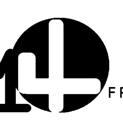 14FR's avatar