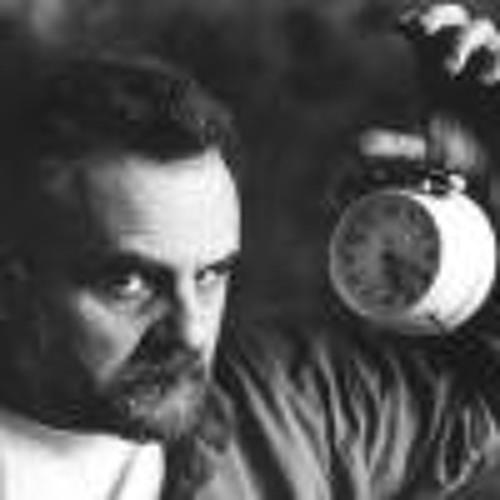 Michail Goleminov's avatar