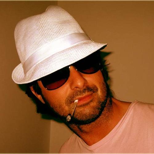 Tito_Edu's avatar