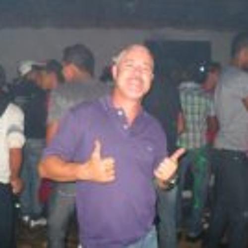 José Carlos 30's avatar
