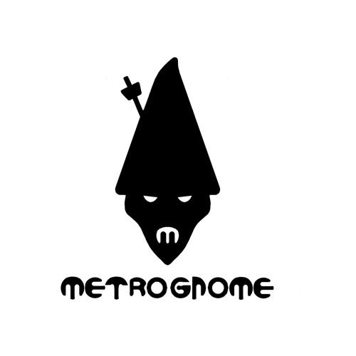METROGNOME's avatar