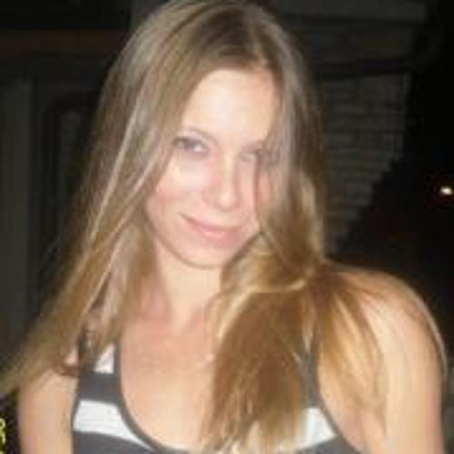 Crystal Coley's avatar