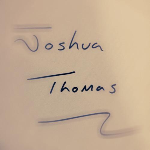 JoshuaThomas's avatar