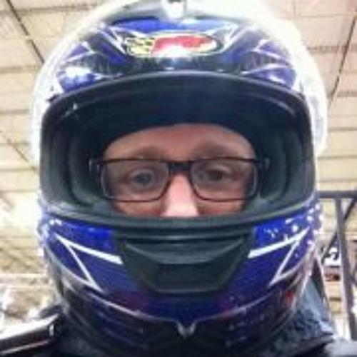Anthony Portizo's avatar