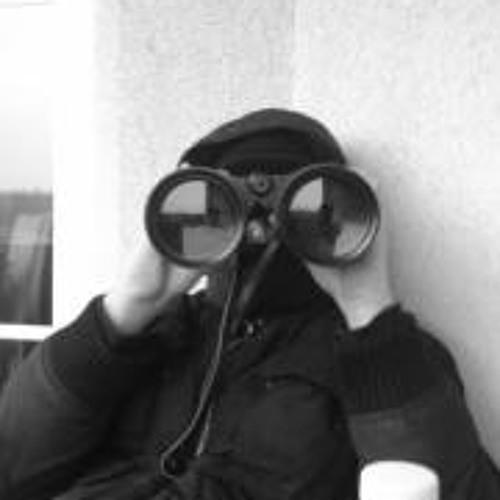 Mark US !'s avatar