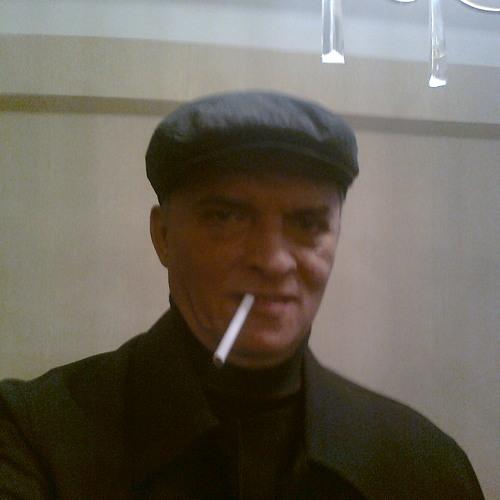 Rauf Hasanli Sound's avatar