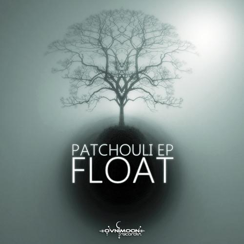 Patchouli's avatar