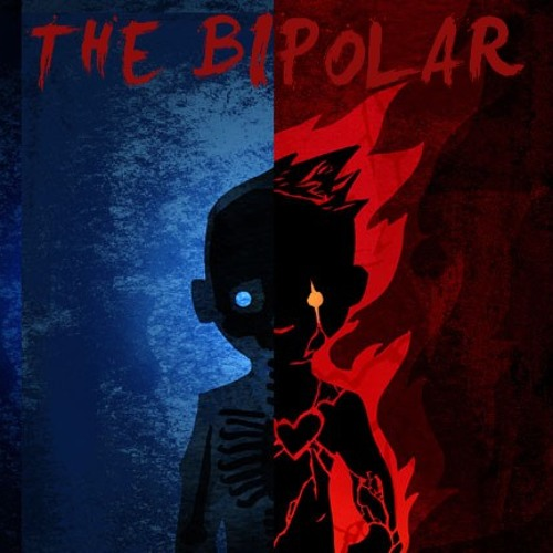 The Bipolar's avatar