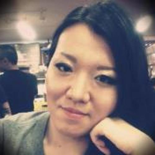 Jean Ahn 1's avatar