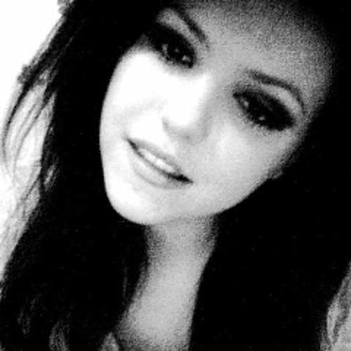 sophiecahill's avatar