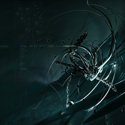 Snatches's avatar