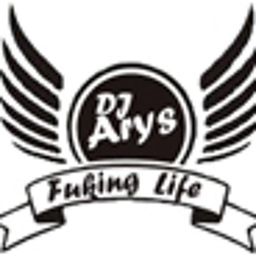 DJArys's avatar