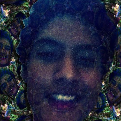 AlexiizzGeek's avatar