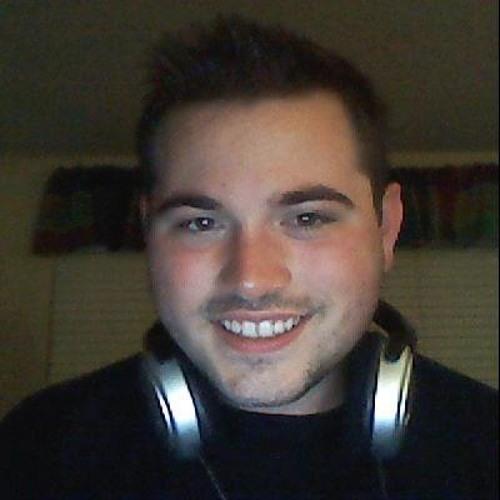 Graham Zeppenfeld's avatar