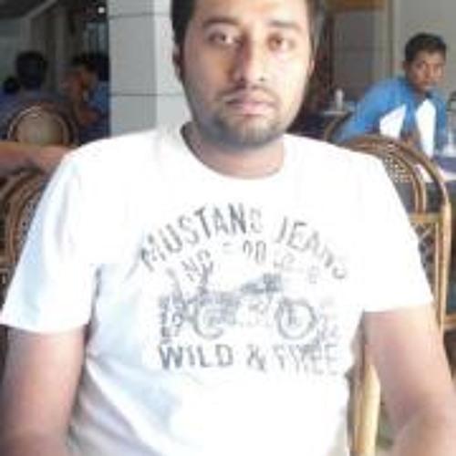 Md.fayez Khan.decent's avatar