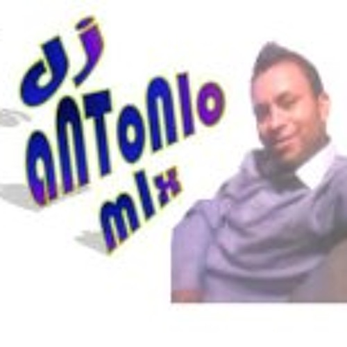 Antonio Mix Arias's avatar
