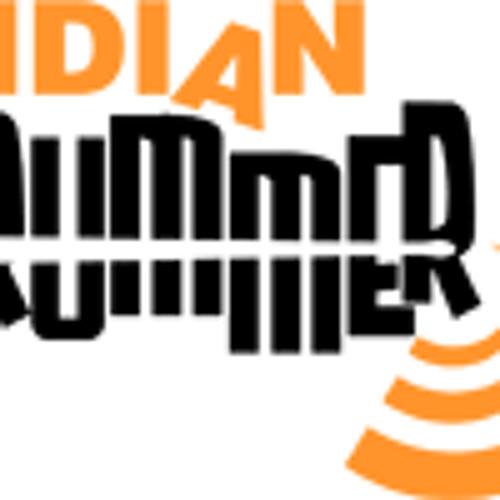 indiandrummer's avatar