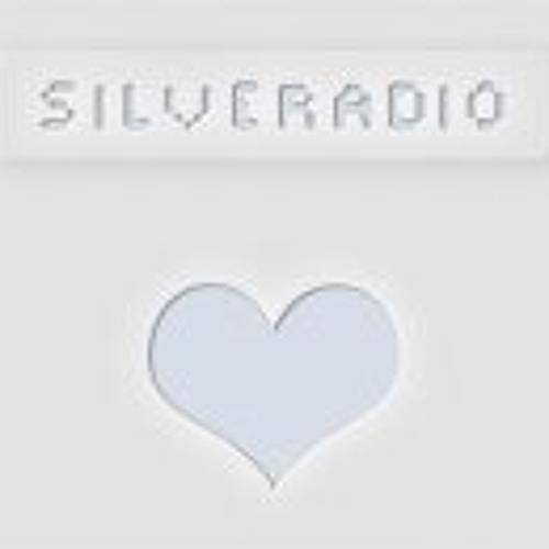 silveradio's avatar