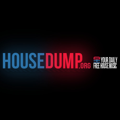 Housedump.org's avatar