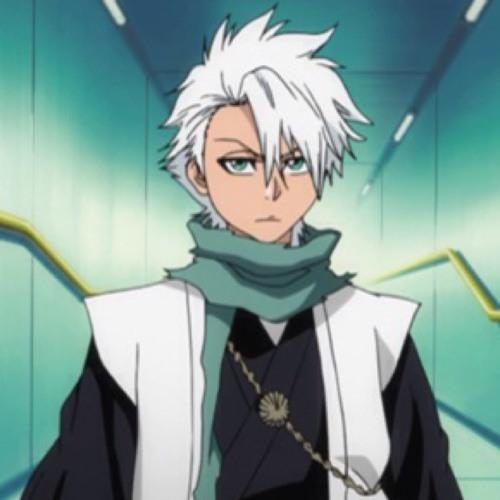 toshiroking17's avatar