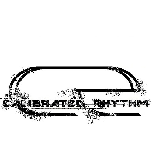 Calibrated Rhythm's avatar
