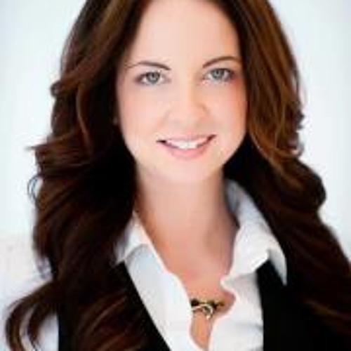 Danielle Carson 5's avatar