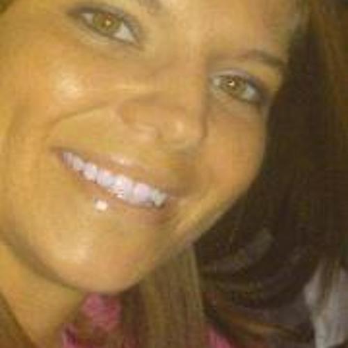 Christina Blohm's avatar