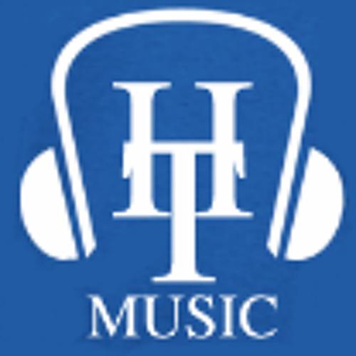 HTmusic's avatar