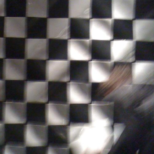 SteveMacD's avatar