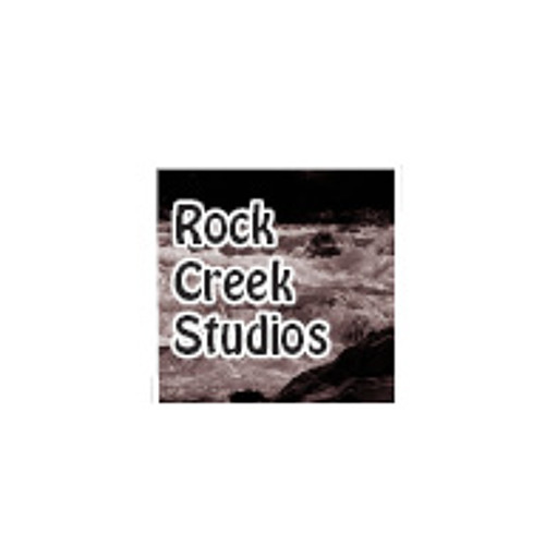 rockcreekstudios's avatar