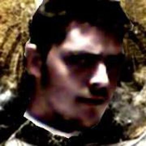 Maximillion Chambliss's avatar