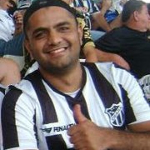 Nathan Ribeiro's avatar