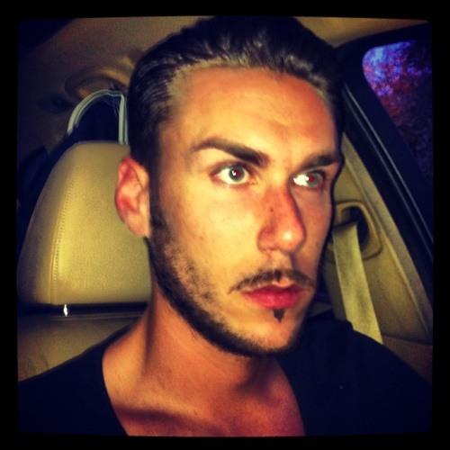 marko's avatar